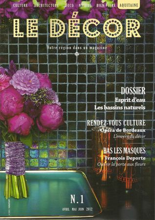 le decor couverture 001