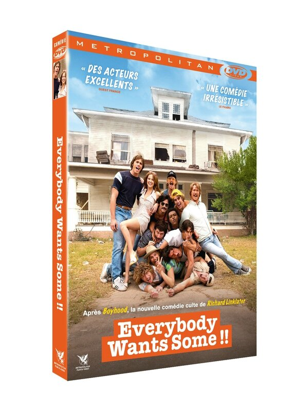3d-four-dvdv-everybody-wants-some