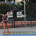 141 à 160 - 0841 - tennis - tc miomo 2018 06 24 - tournoi