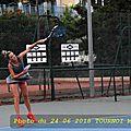 141 à 160 - 0841 - tennis - tc miomo 2018 06 24 - tournoi