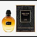 alexander mcqueen amber garden 1