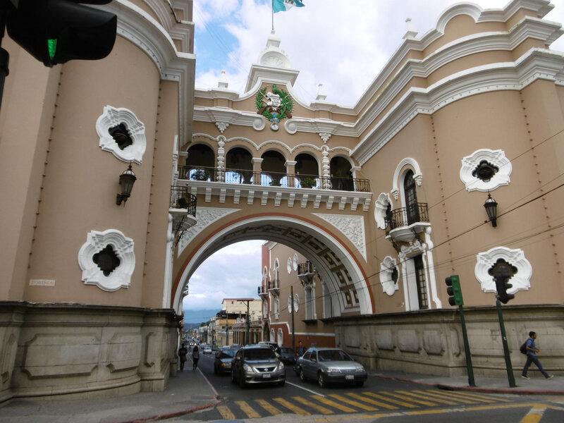 City Guatemala (41)