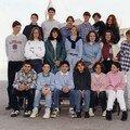 COLLEGE 1998 99 4e A193