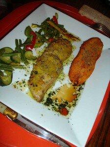 foie_gras_patate_douce02