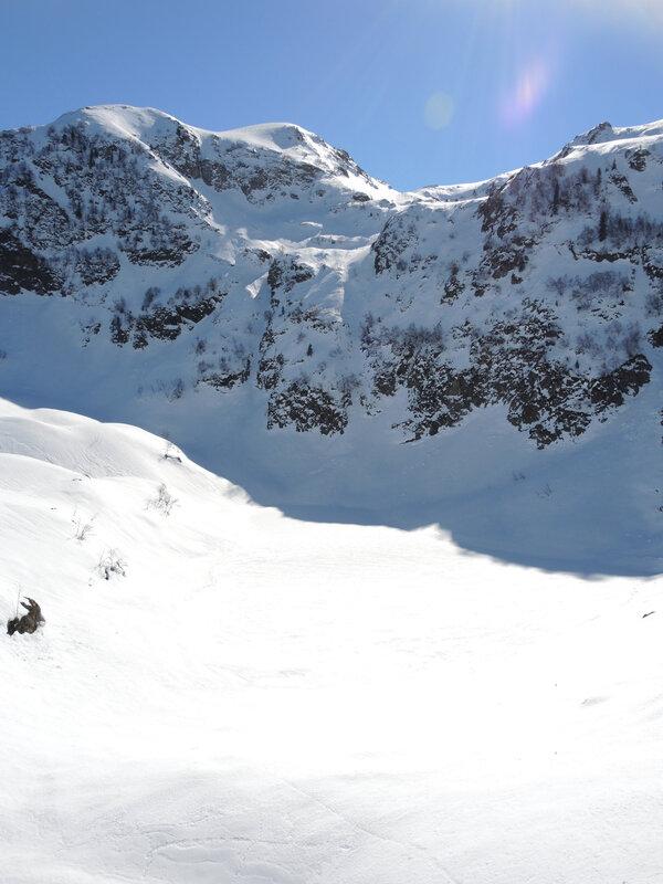 H) Lac d'Er, lac sous la glace (64)