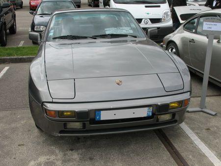 Porsche944p2av