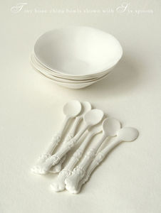 bone_china_tiny_bowls_and_s