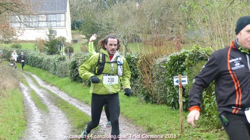 Trail Cormaris 04 04 2018 (384) (Copier)