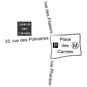 plan-galeriedescarmes