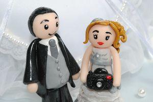couple mariés (16)