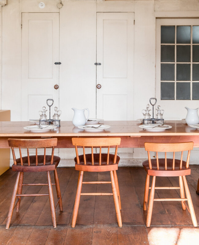 canterbury-shaker-village-erin-little-dining-room-table-cropped-1466x1808