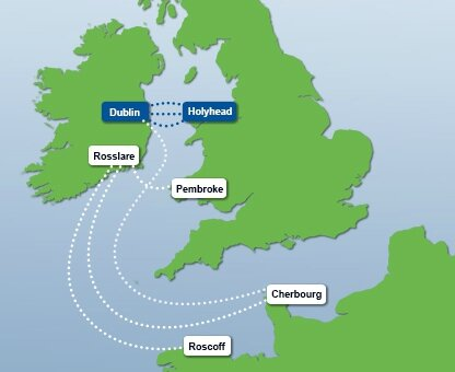 routes%20page-dublin-holyhead