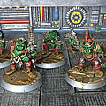 Space orks old school