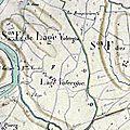 1919-04-28 L'âge Volergne