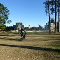 City Park (101)