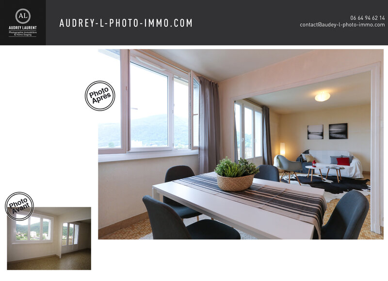 Avant-après-audrey-laurent-photo-home-staging-EYBENS-385(2)