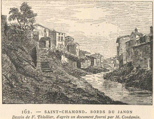 dessin de Boissieu (6)