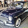 Fiat 1900_21 - 1953 [I] HL_GF