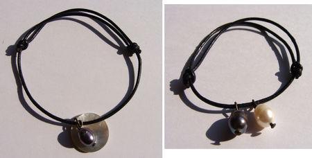 bracelets_perles_eau_douce