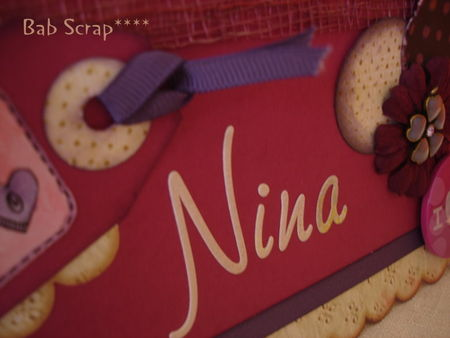 Nina_18_ans_01