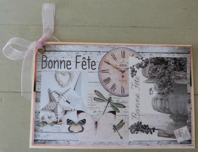 Carte Fête mères Yvette -2014 (1)