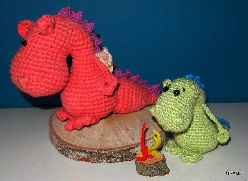 dragons3