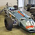 Martini MW 1 FF 1300_01 - 1968 [F] HL_GF