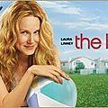 The big c [2x 11]