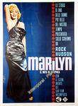 1963_marilyn_aff_italie_1