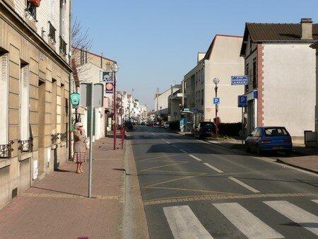 rue_Vaillant_Couturier_17_f_vrier_2008__4_