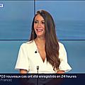 virgiliahess00.2021_01_08_meteolejournalpremiereeditionBFMTV