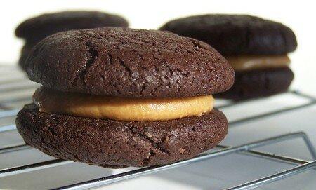 Cookies_aux_deux_chocolats