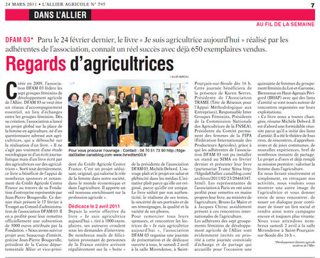 regards_d_agricultrices