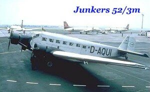junkers_52_3m