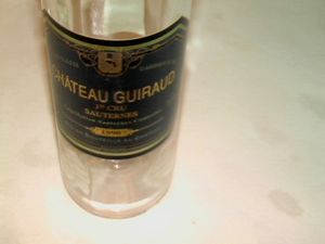 Guadet + foreau et guiraud 1990 042