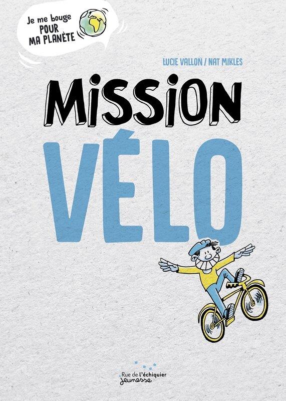 mission-vélo