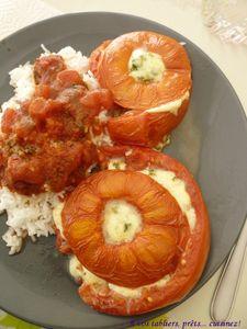 Tomates2_1