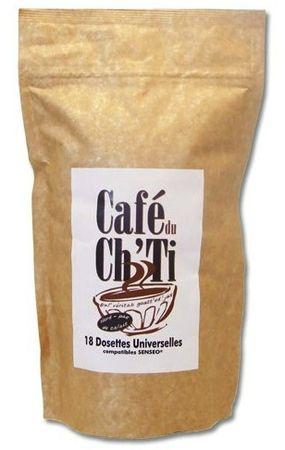 cafe du ch ti 3