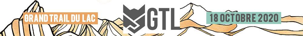 REPORTAGE ET RESULTATS GRAND TRAIL DU LAC DU BOURGET 18/10/2020