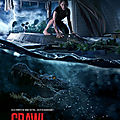 |film| crawl (spoilers)