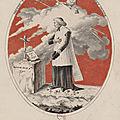 Le 30 janvier 1791 à mamers : serment des prêtres (suite).