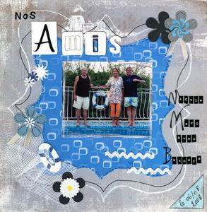 Nos_Amis