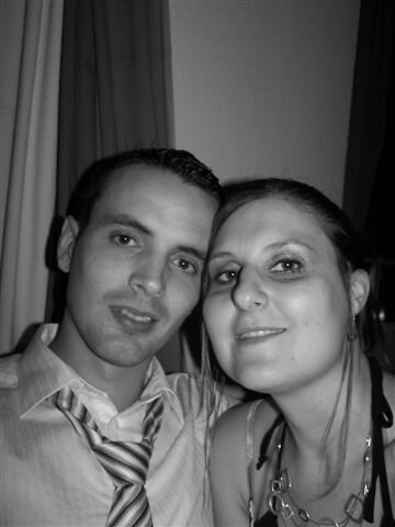 25juillet2009 164