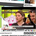 Emission Comment ça va bien 06/01/2012