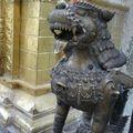 2009-10-02 Swayambunath (37)