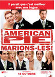 american_pie_marions_les