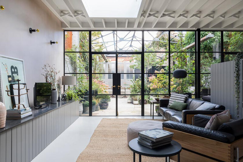 east-dulwich-industrial-conversion-04