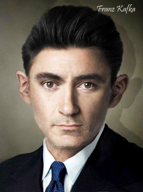 Franz_Kafka__Untooned_Papiel_by_curi222