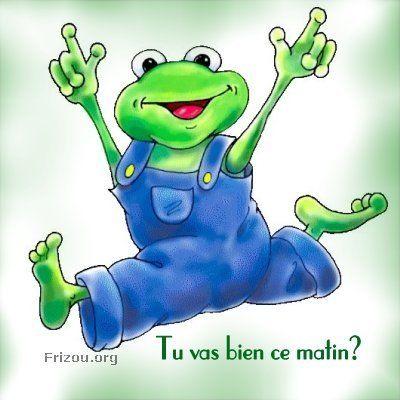 tu_vas_bien_ce_matin