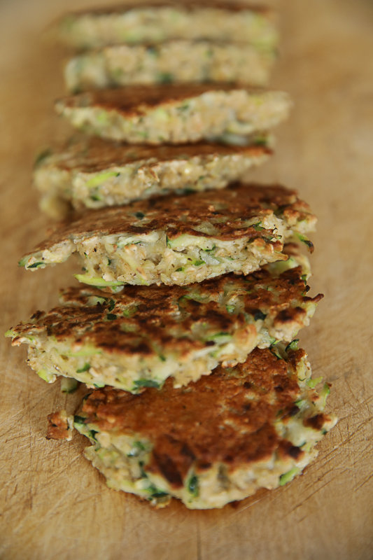 galettes courgettes-2